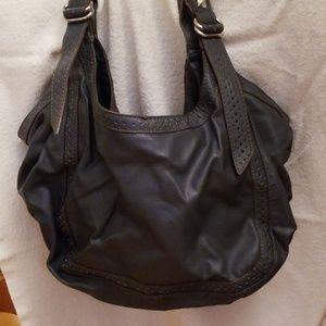 Used Large handbag